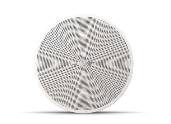 Bose DesignMax DM2C-LP Einbaulautsprecher 2er Set Weiß