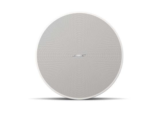 Bose DesignMax DM6C Einbaulautsprecher, 2er Set weiß