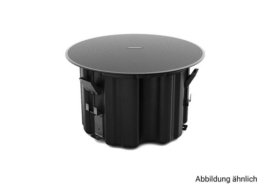 Bose DesignMax DM8C-SUB Einbaulautsprecher weiß