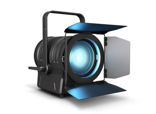 Cameo TS 200 FC LED Linsenscheinwerfer