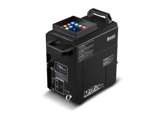 Antari M-7X DMX Stage Fogger vertikal Nebelmaschine