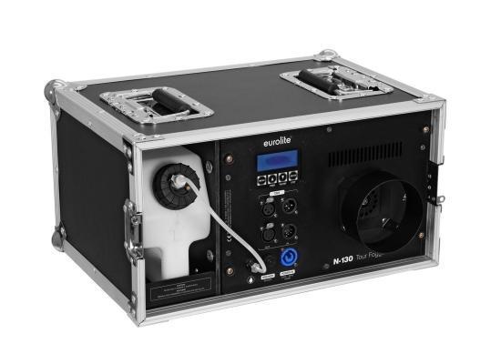 Eurolite N-130 Tour-Fogger Nebelmaschine