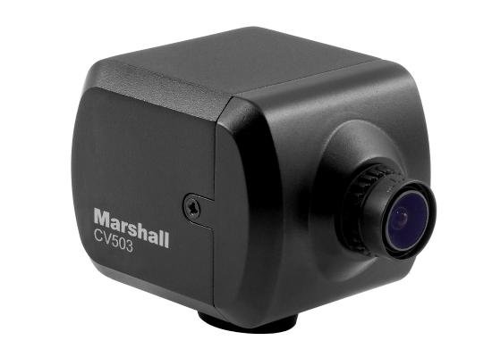 Marshall Electronics Marshall CV503 Full-HD Kamera