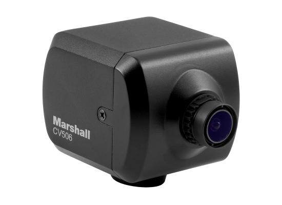 Marshall Electronics Marshall CV506 Full-HD Kamera