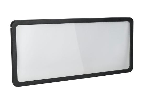 Showtec Helix S5000 Q4 Diffusion Filter, 15°x60°