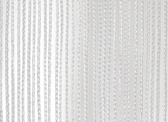 Sweetlight FV/PD-3/3-W-220 Fadenvorhang
