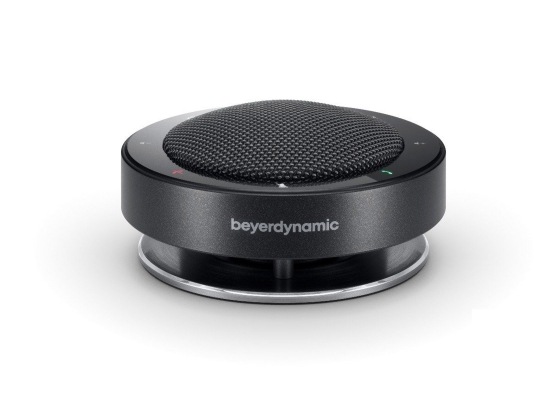 Beyerdynamic Phonum Lautsprecher-Mikrofon-Kombination
