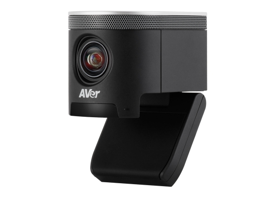 AVer CAM340+ Konferenzkamera
