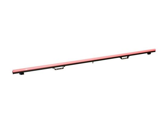 American DJ Pixie Strip 120 LED Stripe Bar