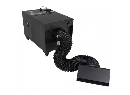 Briteq BT-H2FOG COMPACT Bodennebelmaschine
