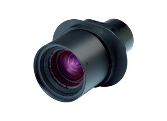 Maxell ML-713M Projektor Objektiv