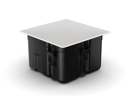 Bose EdgeMax EM180 Einbaulautsprecher, weiß