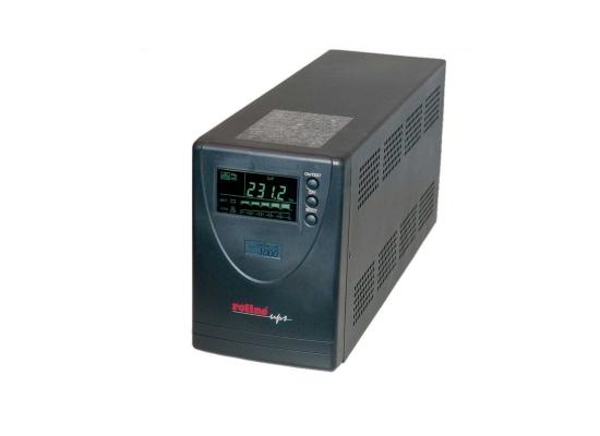 ROLINE LineSecure II 1000 Line Interaktive USV