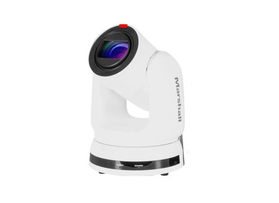Marshall Electronics Marshall CV730-WH 4K PTZ Kamera