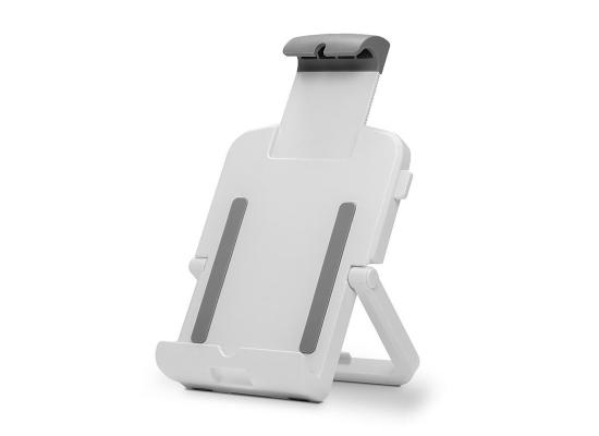 Lindy 40698 Universal Tablet-PC Halterung