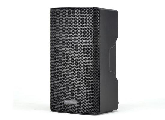 DB Technologies KL 10 Aktiv Lautsprecher