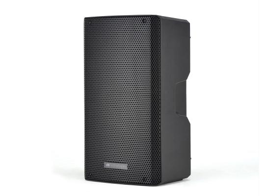 DB Technologies KL 12 Aktiv Lautsprecher