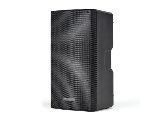 DB Technologies KL 15 Aktiv Lautsprecher