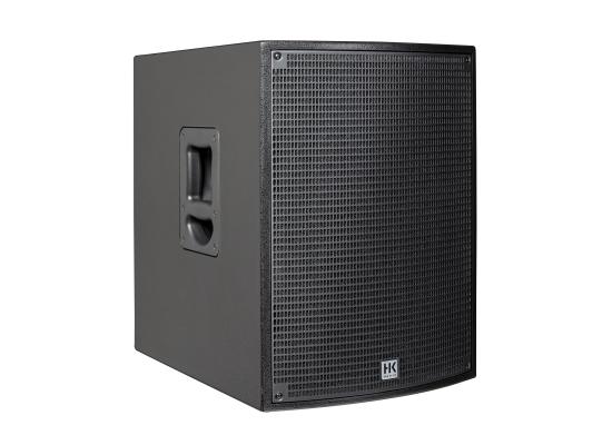 HK Audio SONAR 115 Sub D Aktiv-Subwoofer