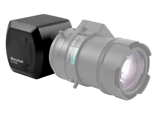 Marshall Electronics Marshall CV346 Full-HD Kamera