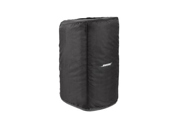 Bose L1 Pro16 Slip Cover Schutzhülle, schwarz
