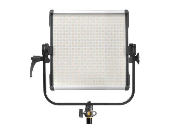 Fomex EX600P LED Indoor Softlight Kit