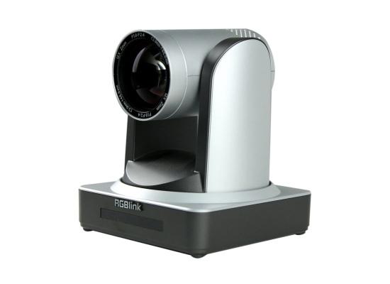 RGBLink PTZ12X PTZ Kamera