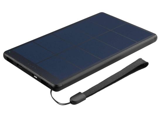 Sandberg 420-54 Urban Solar Powerbank 10000