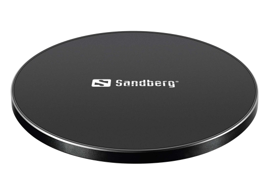 Sandberg 441-21 Wireless Charging Pad