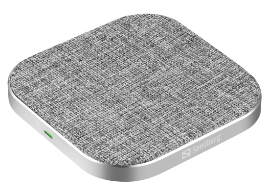 Sandberg 441-23 Wireless Charging Pad