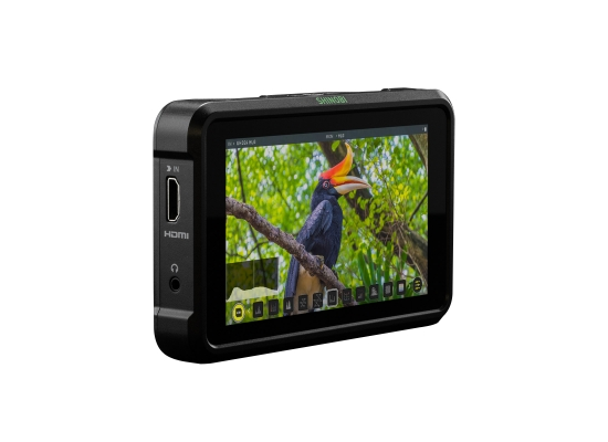 Atomos Shinobi HD Monitor