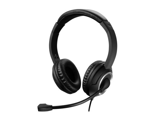 Sandberg 126-16 USB Chat Headset