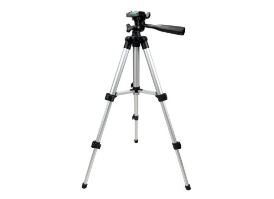 Sandberg 134-26 Universal Kamerastativ