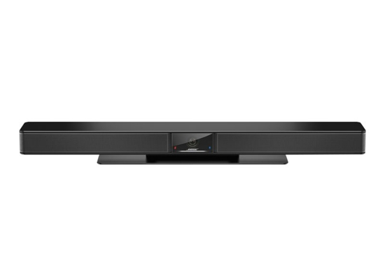 Bose Videobar VB1 Video Soundbar
