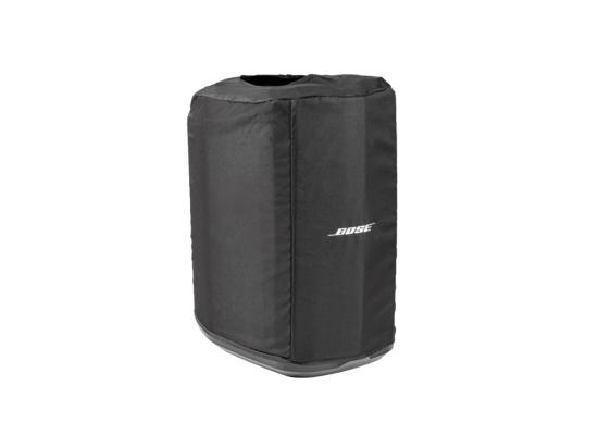 Bose L1 Pro8 Slip Cover Schutzhülle, schwarz