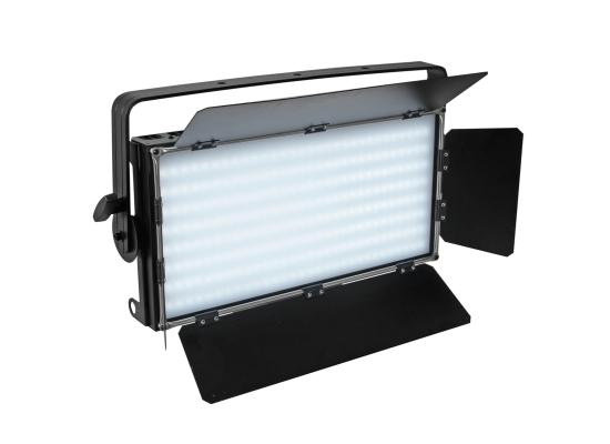 Eurolite LED PLL-480 QCL Softlight