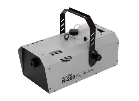 Eurolite N-250 Nebelmaschine