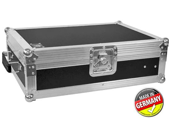 Sweetlight Case für Pioneer DJM 600 / 700 / 800 / 850 Mixer