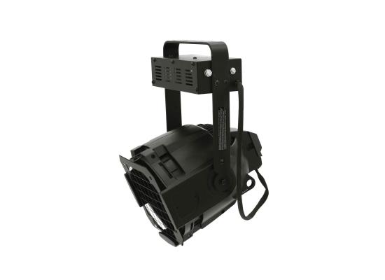Eurolite ML-56 Scheinwerfer, CDM, schwarz