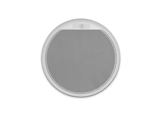 Apart Audio CMAR6-W Outdoor Einbaulautsprecher