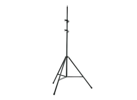 König & Meyer K&M 20811 Overhead Mikrofonstativ