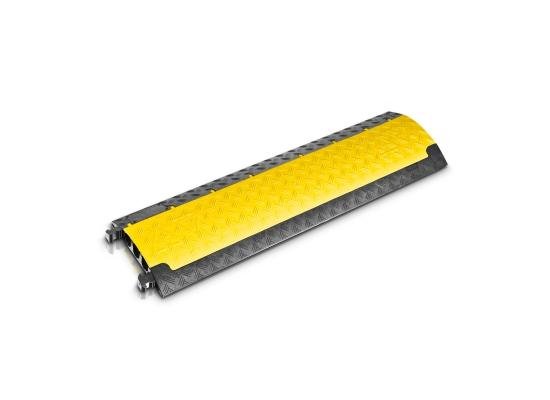 Defender Kabelbrücken Defender Mini Kabelbrücke, gelb