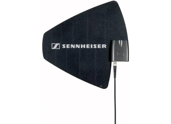 Sennheiser AD 3700 UHF Richtantenne