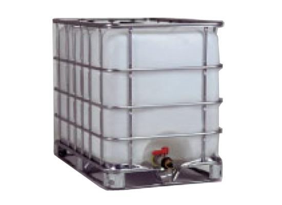 mbn f 630 tank 1000 liter bei huss licht ton. Black Bedroom Furniture Sets. Home Design Ideas