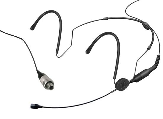 Sennheiser HSP 2 Headset