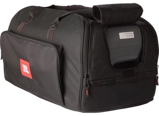 JBL Eon 15 BAG DLX Transporttasche