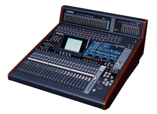 an analysis of the o2r version 2 in digital recording consoles Great free tools for sound recording and analysis the most recent version i downloaded installed a browser toolbar, but this is easily disabled if unwanted.