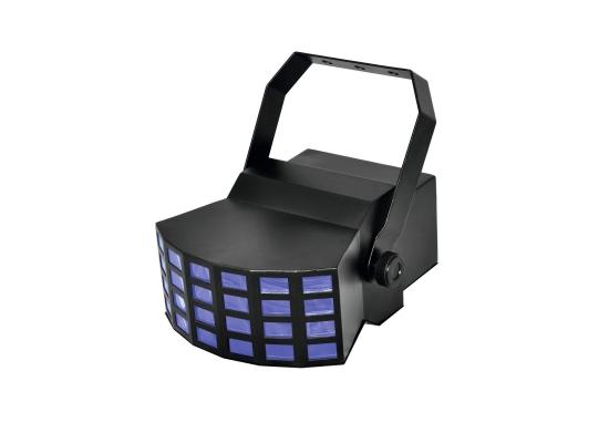 Eurolite D-400 LED Strahleneffekt