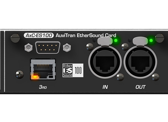 Auvitran avbx3 es100 audio toolbox online at low prices at huss auvitran avbx3 es100 audio toolbox 3 sciox Gallery