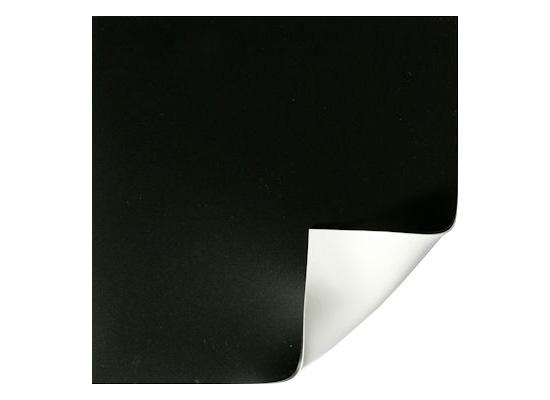 SweetPRO Tanzbodenbelag ColorX 200 schwarz/weiß
